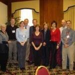 International Expert Panel on Aluminum and Health (2005)