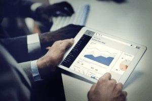 RSI develops software for risk assessment and management