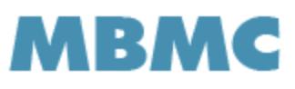 MBMC logo
