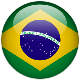 Brazil reaches 1 million infected