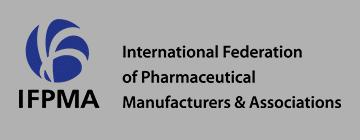 Pharma companies vow to not cut corners