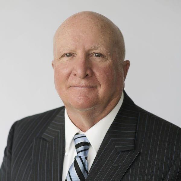 Calvin Willhite RSI associate expert
