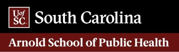 USC Arnold School of Public Health