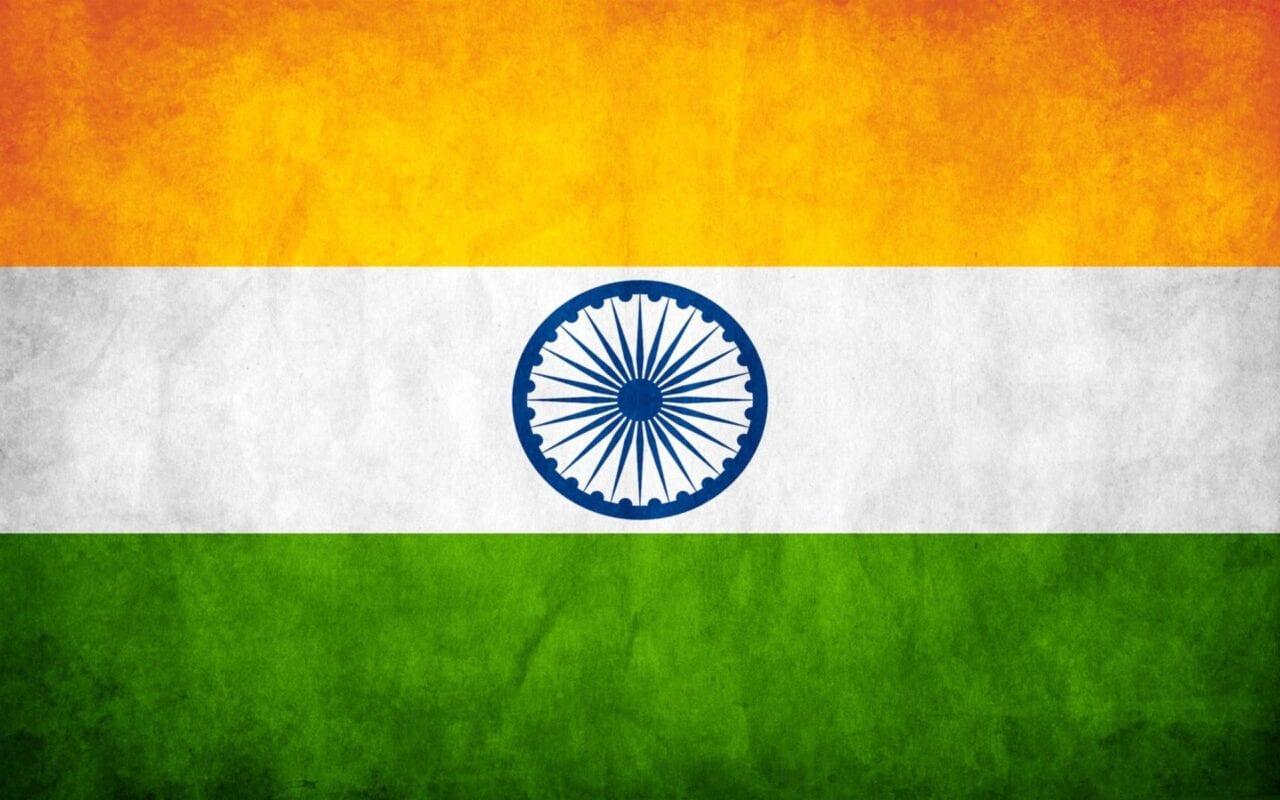India surpasses 13 million cases