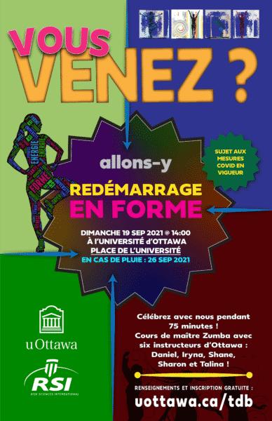 BTF Poster uOttawa V3_uOttawa btf poster - fr